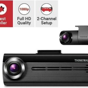 Thinkware_FA200_Dual_Channel_Full_HD_WiFi_Dash_Cam_-_SOLD_OUT_1024x1024@2x
