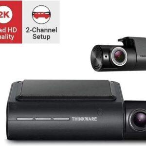 Thinkware_Q800PRO_2K_QHD_Dual_Channel_Dash_Cam_1024x1024@2x